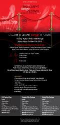 10 al 13 de octubre de 2013